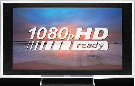 hd video 720p 1080p hd