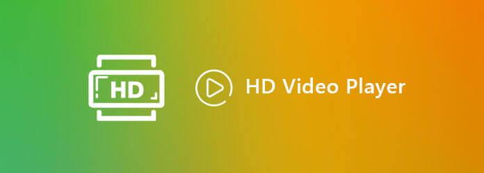 Lecture de vidéos 1080P et de films Blu-ray