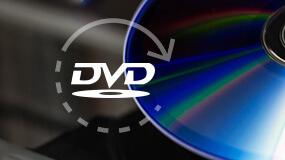 Meilleur logiciel de sauvegarde de DVD gratuit pour faire une copie de vos films DVD