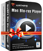 BD Bundle Mac