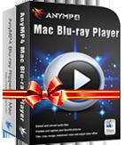 BD Bundle для Mac