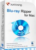 Blu-ray Ripper Mac