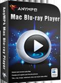 Mac BD Player
