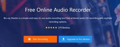 Скачать Audio Recorder Launcher