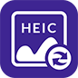Free Online HEIC Converter