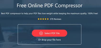 Télécharger le PDF en ligne