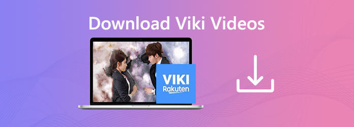 Download Record Viki Videos