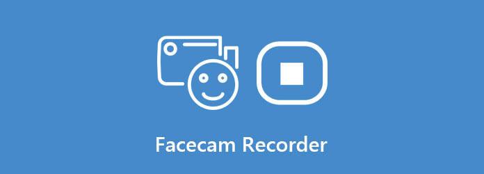 Enregistreur Face-Cam