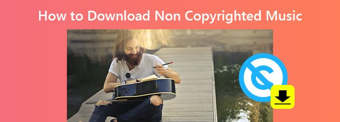 How to Download Non Copyrighted Music