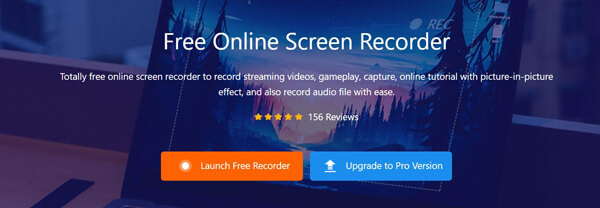 Free Online Youtube Recorder