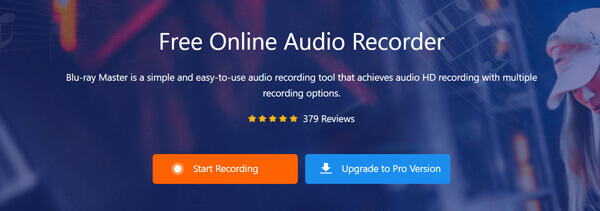 Free Record Audio Files From Internet