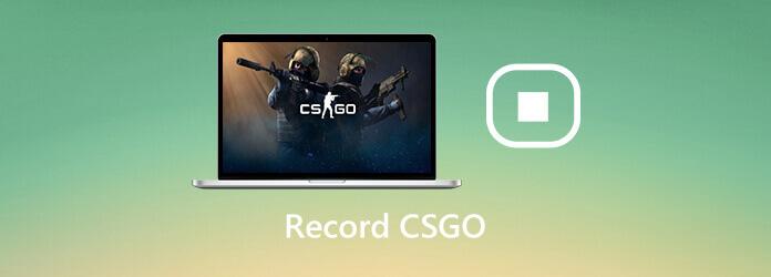 Record CSGO