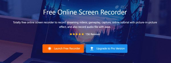Free Online Gotomeeting Recorder