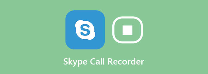 Enregistreur d'appel Skype