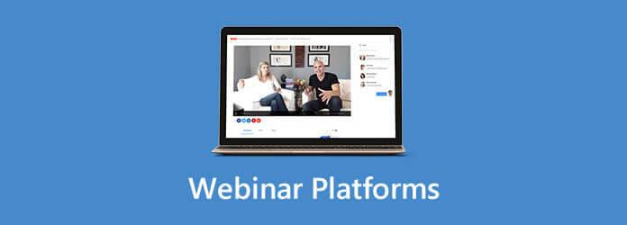 meet az online szeminárium