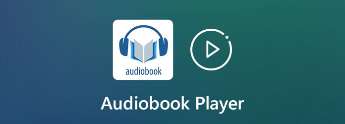 Аудиокнига Плеер