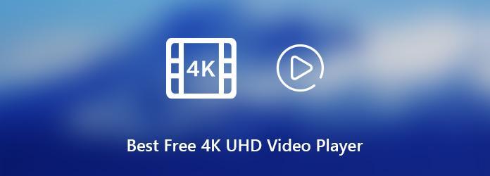 A legjobb ingyenes 4k uhd videolejátszó felülvizsgálata