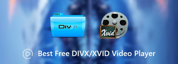 Meilleurs lecteurs DivX