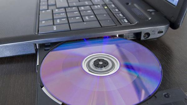top 10 best free dvd player software for windows and mac