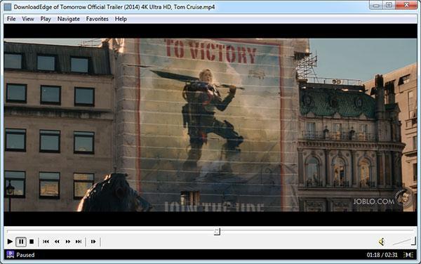 free download dvd player