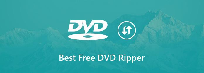 Rip DVD to Video
