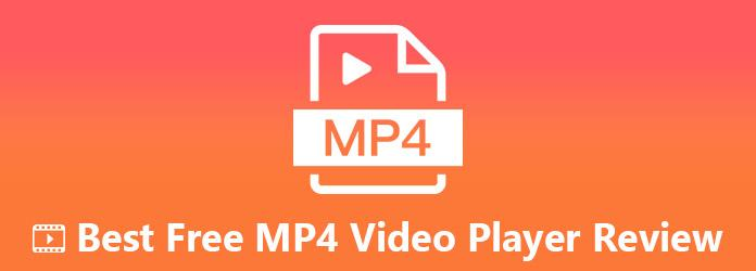 Best Free MP4 Players for MacOS and Windows