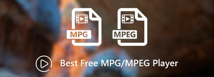 Лучшие игроки MPG