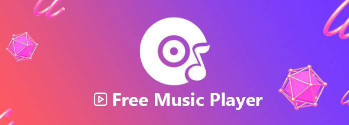 Бесплатный музыкальный плеер.jpg