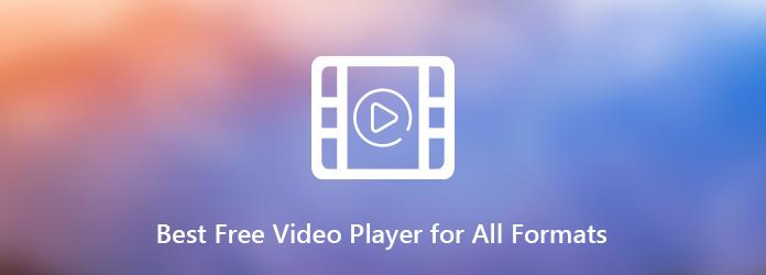 7 Best Media Player to Enjoy All Formats