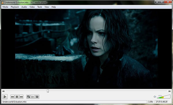 movie player for pc