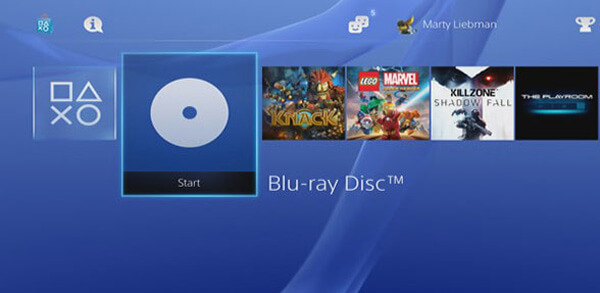 Can PS4 Play Blu-Ray Disc and DVD Including 4K (Ultimate Guide)