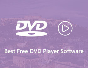 Free DVD Players
