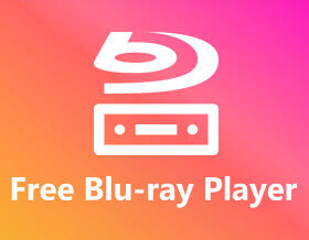 Программное обеспечение Blu-ray Player
