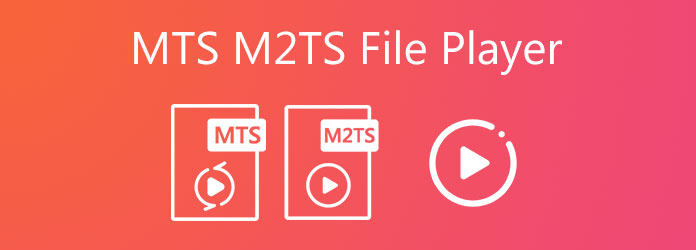 MTS File Player
