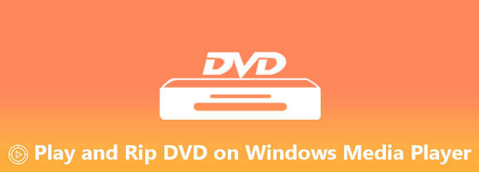 Lecture gratuite de DVD sous Windows 10 / 8 / 7