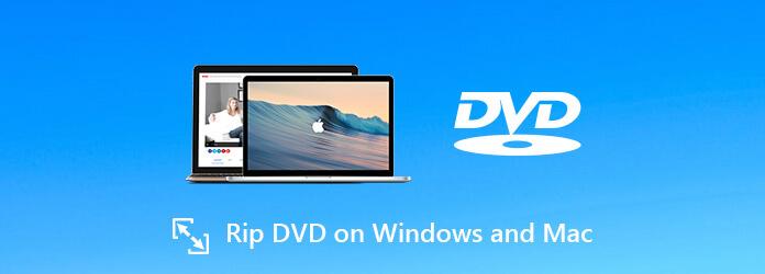 Копировать видео с DVD на ПК