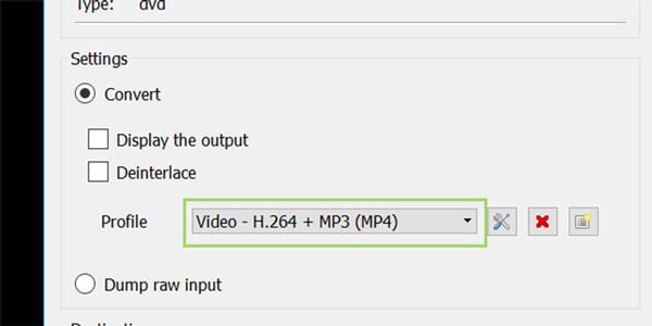 Ilmainen Dvd Soitin Windows 10