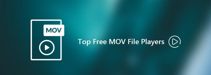 6 Meilleurs programmes pour regarder des vidéos MOV avec facilité