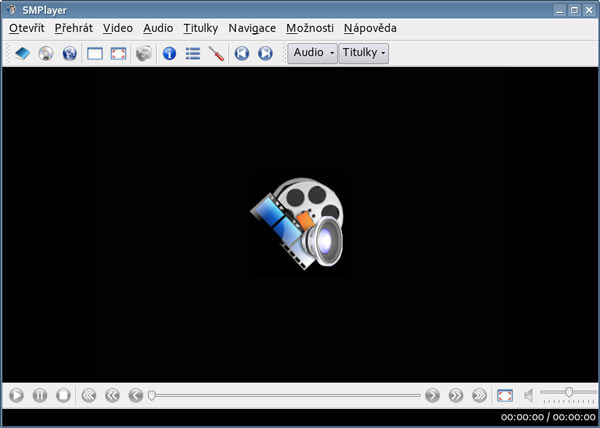Vlc Media Player Review Best Cross Platform Multimedia Player
