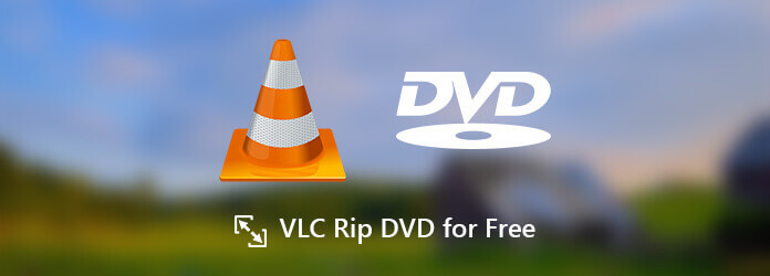 VLC Tutorial and Alternative