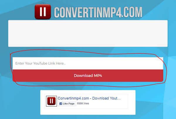 youtube mp4 converter download app