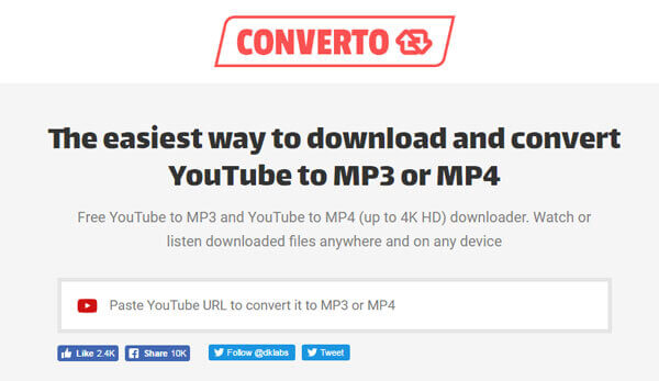 download youtube video free mp4 online