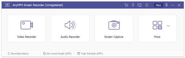 Google Classroom Video Conference Recorder