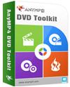 DVD Toolkit