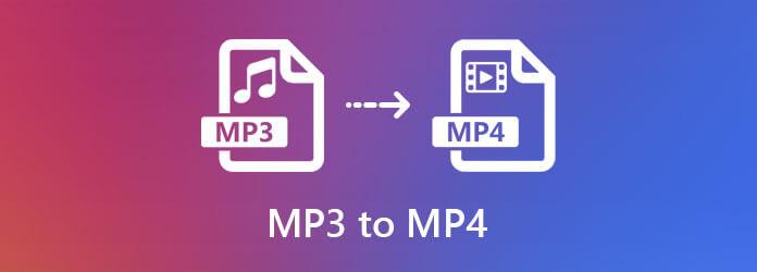 MP3 - MP4