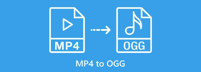 MP4 в OGG