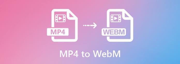 MP4 для WebM